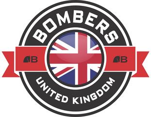 Bombers Snaffles