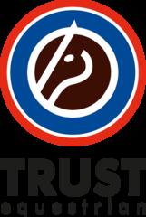 Trust Snaffles
