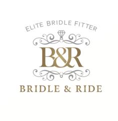 B&R's Elite Bridle Fitter course