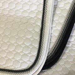 Mattes Pads Quilt - Cotton