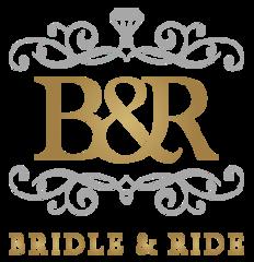 Bridle & Ride Snaffles