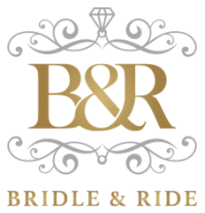 Bridle & Ride Weymouth bridles