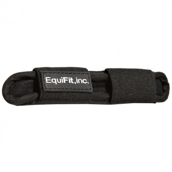 Equifit Curbchain pad