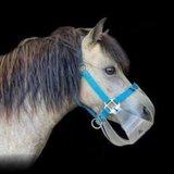 Horse grazing muzzle Thinline _