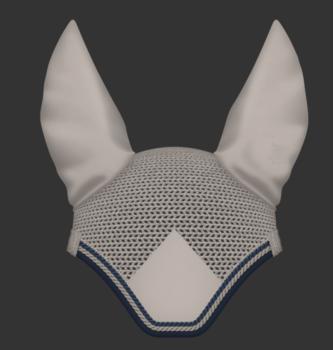 Mattes Bonnet Custom made