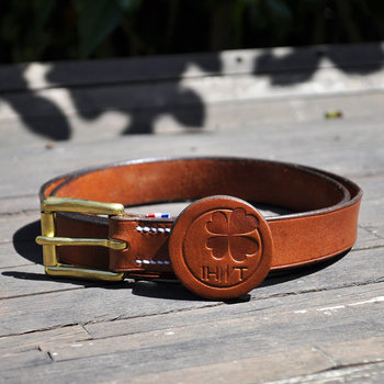 Classic Collection Belt IHWT