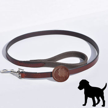 IHWT Dog lead length 125cm