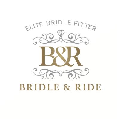 Bridle & Ride Event 20 Oktober