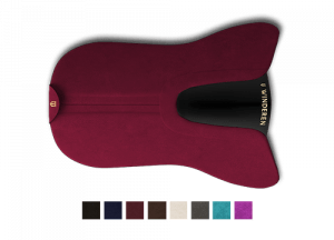Winderen Dressage pad ONLY COVER