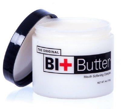 Bit Butter 114gr